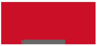IMGI logo new DEF